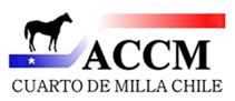 LA ASOCIACIÓN DE CRIADORES DE CABALLOS CUARTO DE MILLA ACCM