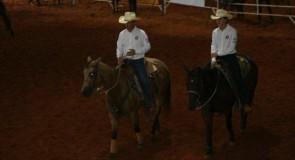 AQHA Latin American Championship 2014