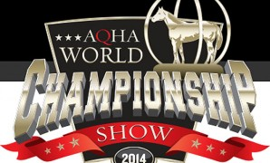 Representante de la ACCM participará por primera vez en el campeonato mundial de rienda y barriles de la AQHA.